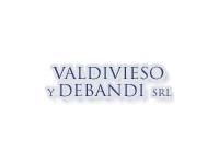 logo VALDIVIESO Y DEBANDI SRL