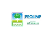 logo PROLIMP AZ SERVICIOS SRL