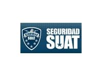 logo SEGURIDAD SUAT