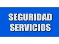 SEGURIDAD SERVICIOS