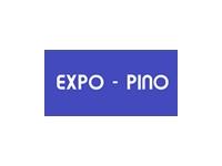 logo EXPO PINO