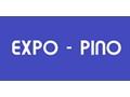 EXPO PINO