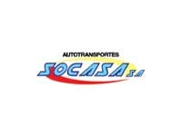 logo AUTOTRANSPORTES SOCASA SA