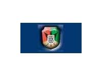 logo COLEGIO INFORMATICO SAN JUAN DE VERA