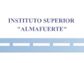 INSTITUTO SUPERIOR ALMAFUERTE