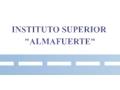 INSTITUTO SUPERIOR ALMAFUERTE
