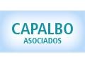 CAPALBO ASOCIADOS
