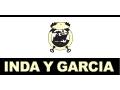 INDA Y GARCIA SRL