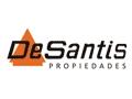 DE SANTIS PROPIEDADES