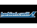 BARBIERI CUNILL OPERADORES TURISTICOS