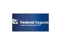 logo ASEGURADORA FEDERAL