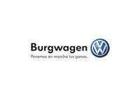 logo BURGWAGEN