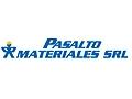 PASALTO MATERIALES SRL