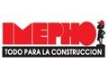 IMEPHO SA MATERIALES PARA LA CONSTRUCCION