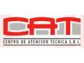 CAT - CENTRO DE ATENCION TECNICA SRL